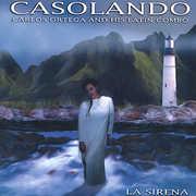 La Sirena (CD) at Sears.com