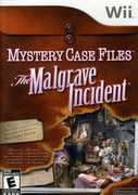 Mystery Case Files: Dust to Dust