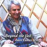 Beyond the Veil (CD) at Sears.com