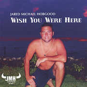Wish You Were Here-Jmh Live in Key West (CD) at Kmart.com