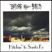 Hitchin' to Santa Fe (CD) at Kmart.com