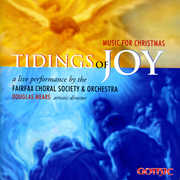 Tidings of Joy: Music for Christmas (CD) at Kmart.com