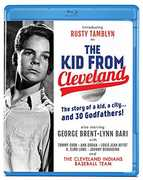 Kid from Cleveland , George Brent