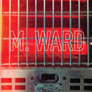 More Rain , M Ward