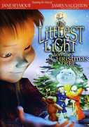 Littlest Light on the Christmas Tree (DVD) at Kmart.com