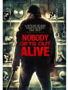 Nobody Makes It Out Alive (DVD) at Kmart.com