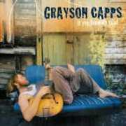 If You Knew My Mind , Grayson Capps