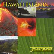 Hawaii Island..Is My Home (CD) at Sears.com