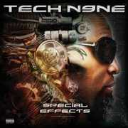 Special Effects , Tech N9ne