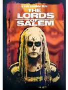 Lords of Salem (DVD) at Sears.com