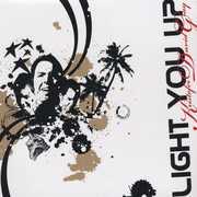 Light You Up (CD) at Kmart.com