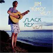 Slack Key West (CD) at Kmart.com