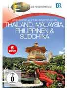 Thailand Malaysia Philippine (DVD) at Sears.com