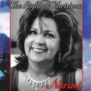 The Light of Christmas (CD) at Kmart.com