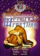 Real Topless Fighting: French Wrestling 3 (DVD) at Kmart.com