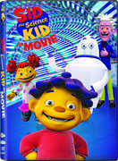 Sid the Science Kid: The Movie (DVD) at Sears.com