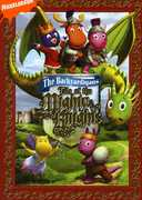 Backyardigans: Tale of the Mighty Knights (DVD) at Sears.com
