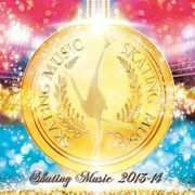 Skating Music 2013-2014 (CD) at Sears.com