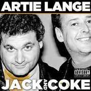 Jack & Coke (CD) at Kmart.com