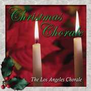 Christmas Chorale / Various (CD) at Kmart.com