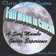 Full Moon in Cancun (CD) at Sears.com