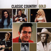 Classic Country Gold / Various (CD) at Kmart.com