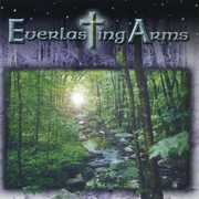 Everlasting Arms (CD) at Sears.com