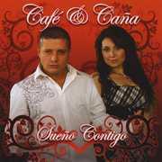 Sueo Contigo (CD) at Kmart.com
