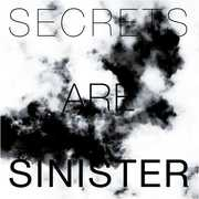 Secrets Are Sinister (CD) at Kmart.com
