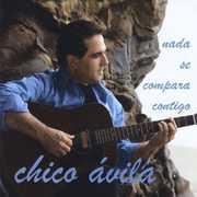 Nada Se Compara Contigo (CD) at Kmart.com