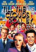 Til the Clouds Roll By , Cyd Charisse