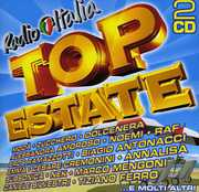 Radio Italia Top Estate 2011 / Various (CD) at Kmart.com