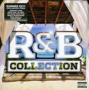 R&B Collection Summer 2011 (CD) at Sears.com