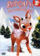 Rudolph the Red-Nosed Reindeer (DVD) at Kmart.com