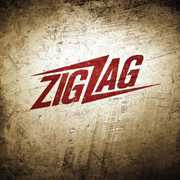 Zig Zag (CD) at Sears.com