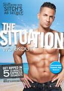 Situation Workout (DVD) at Kmart.com