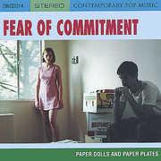 Paper Dolls & Paper Plates (CD) at Kmart.com