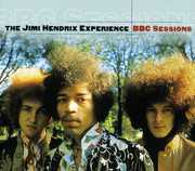 BBC Sessions: Deluxe Edition (CD) at Kmart.com