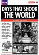 Days That Shook the World: The Complete Third Season (DVD) at Sears.com