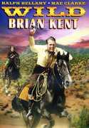 Wild Brian Kent (DVD) at Kmart.com