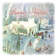 Bianco Natale-A Baby Fold Christmas (CD) at Kmart.com