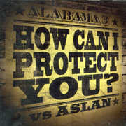 How Can I Protect You (CD Single) at Kmart.com