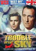 Trouble in the Sky Aka: Cone of Silence (DVD) at Sears.com