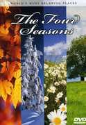 Four Seasons (DVD) at Sears.com