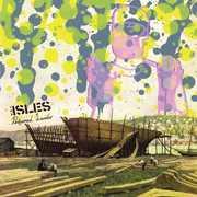 Perfumed Lands (LP / Vinyl) at Sears.com