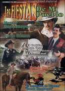 Fiestas de Mi Pueblo (DVD) at Sears.com