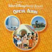 Walt Disney World Resort in Florida / O.S.T. (CD) at Sears.com