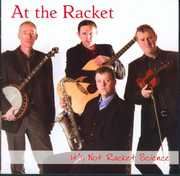 It's Not Racket Science (CD) at Kmart.com