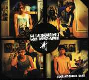 Somewhere New Ep , 5 Seconds of Summer