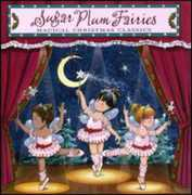 Sugar Plums Fairies / Various (CD) at Kmart.com